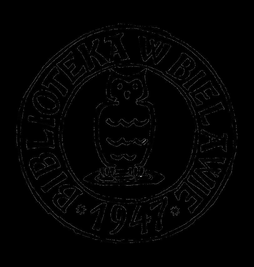 Logo MBP bielawa