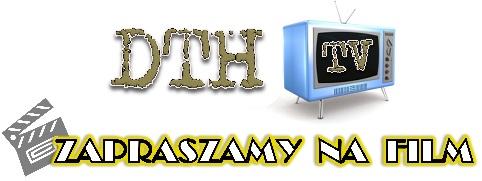 Dth tv