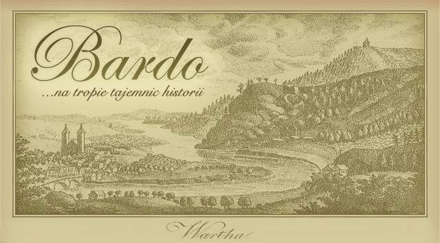 Bardo - miasto tajemnic