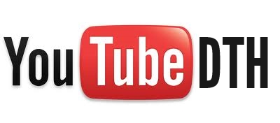 youtube DTH