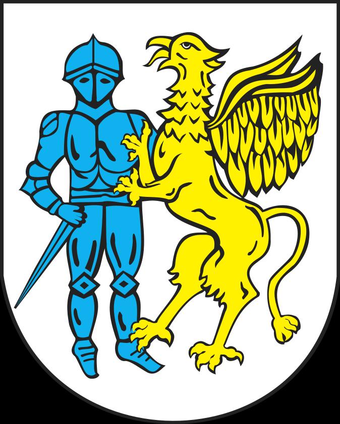 Gmina Gryfów Śląski
