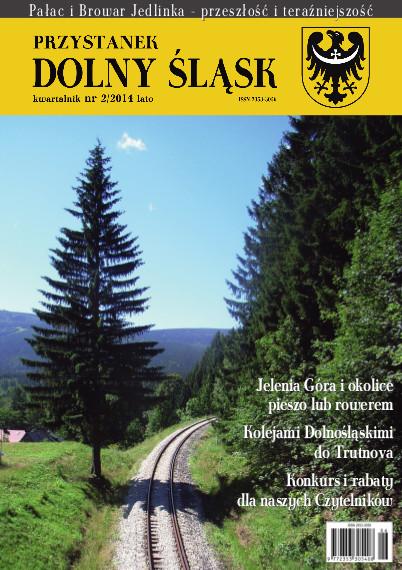 Nr 2 lato 2014 (wersja standardowa 89MB)