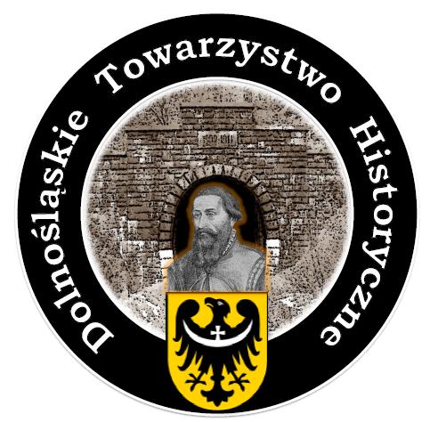 DTH Stwosz