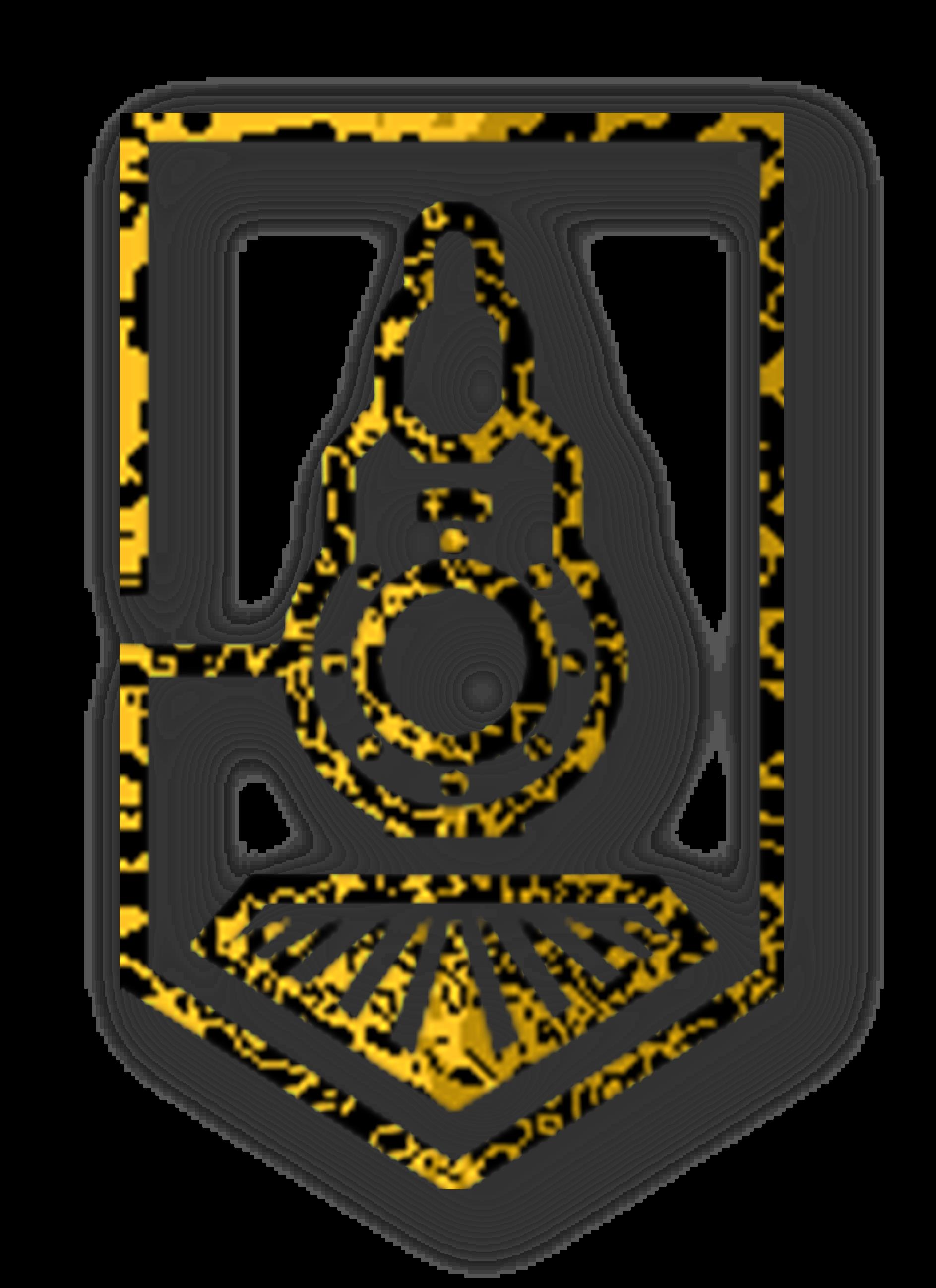zltp_logo2