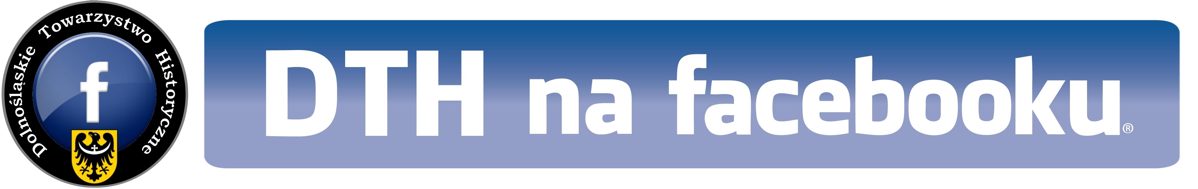 DTH facebook big