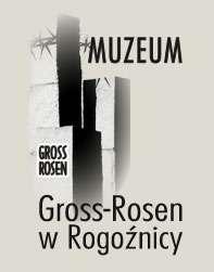 gross-rosen-logo