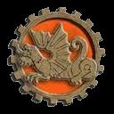 Muzeum Broni Pancernej CSWL